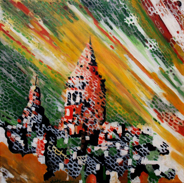 2012_6_SEDAT_KUMOVA_GALATA_2012_06_60X60CM