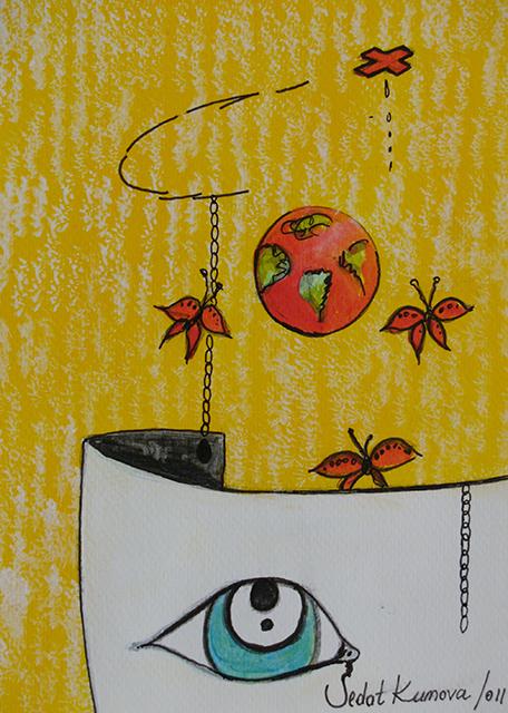 2011_Sedat_Kumova_Çelişkili_Hayatlar_2_005