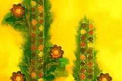 2005_15_092_30x40_DANTEL_SARMASIKLAR_SKUMOVA_2005_jpg